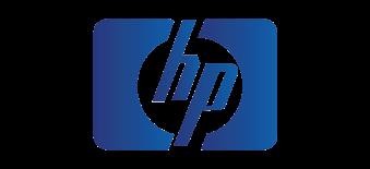 Hp printer repair services