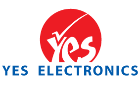 yes electronics Vadodara, Canon Care Center vadodara, Epson authorised service center vadodara, printer rental service vadodara, Projector, Printer, Camera, Scanner Repairs shop in Vadodara, Gujarat, India