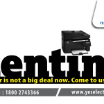 Printer Rental Service in India